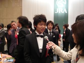 2008jramiura_4