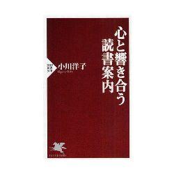 Ml_book_2