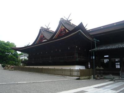 Okayama23