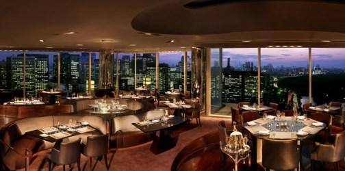 Peter_restaurant_2