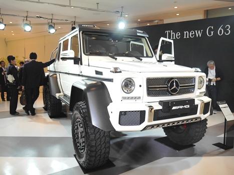 Benz1