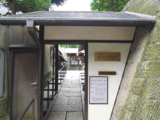 Hayashi1
